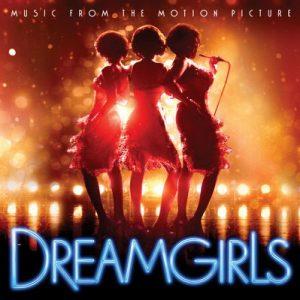 DreamGirls 3